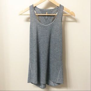 4 for $25 Lucy | Racerback Tank